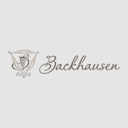 backhausen logo